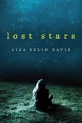Title: Lost Stars, Author: Lisa Selin Davis
