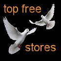 Top free online stores