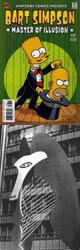 Bart Simpson #31