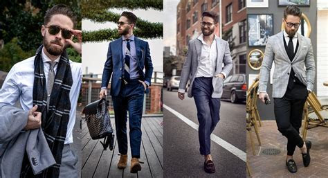 Cocktail Attire for Men 2019 GQ Edition: Weddings, Formal