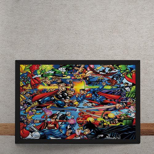 http://gorilaclube.vteximg.com.br/arquivos/ids/180688-500-500/SH020-Marvel-Versus-DC-Comics-Quadrinhos-tecido.jpg?v=635882423794570000