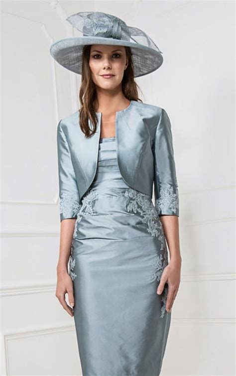 Mother of the bride dresses john lewis   2019 trends