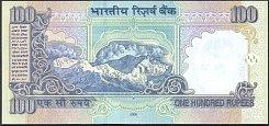 IndP.98d100Rupees2008Ssig.89Y.V.ReddyWKr.jpg
