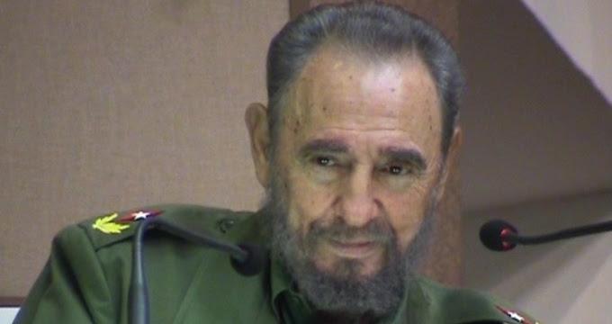 Fidel-Castro.jpg