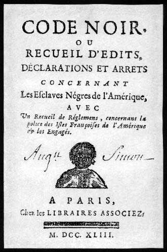Résultats de recherche d'images pour «esclavage noirs juifs»