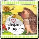 ElegantBloggery