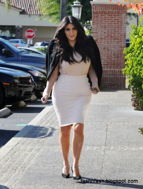 Kim-Kardashian-Out-and-About-in-Los-Angeles-Pictures-Photoshoot-2