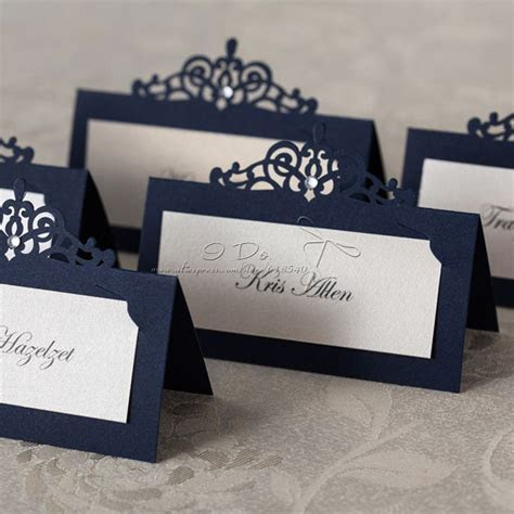 Best 25  Wedding card holders ideas on Pinterest   Wine
