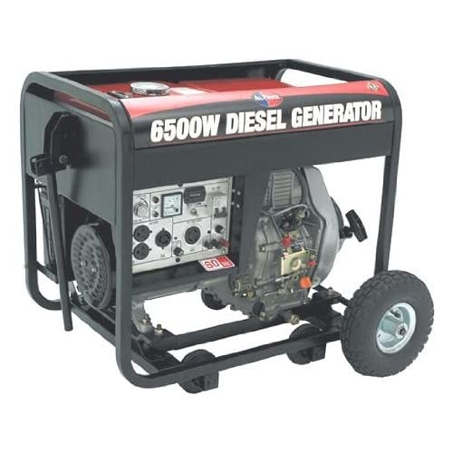 best portable generator best portable generator reviews all power america apg3201 10286