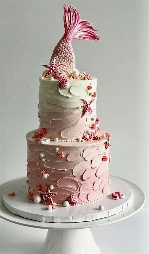 30 Most Creative and Pretty Wedding Cakes   CAKE ART 2