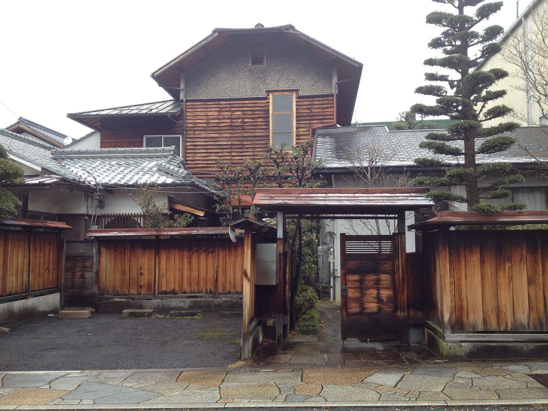 Nakatsugawa photo 2013-12-21101001_zpse0e308a6.jpg