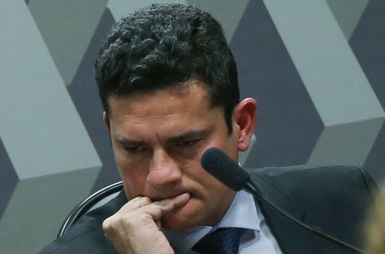 http://www.pragmatismopolitico.com.br/wp-content/uploads/2016/08/sergio-moro-ideias.jpg