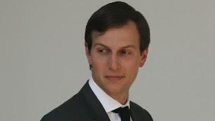 Washington Post: Kushner proposed secret communication channel with Kremlin