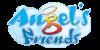 :iconangels-friends: