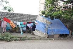 street houses of mumbai by firoze shakir photographerno1