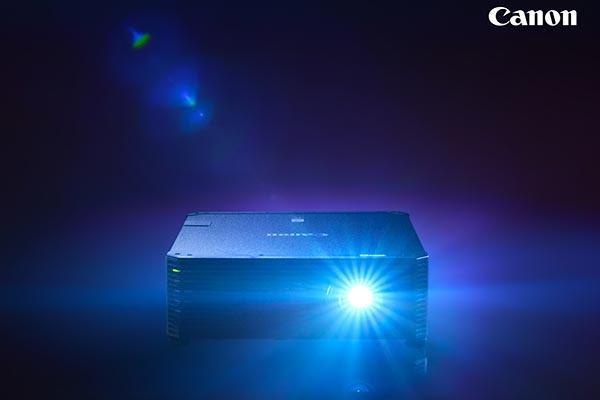 la-tecnologia-audiov