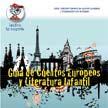 Guía de Cuentos Europeos y Literatura Infantil