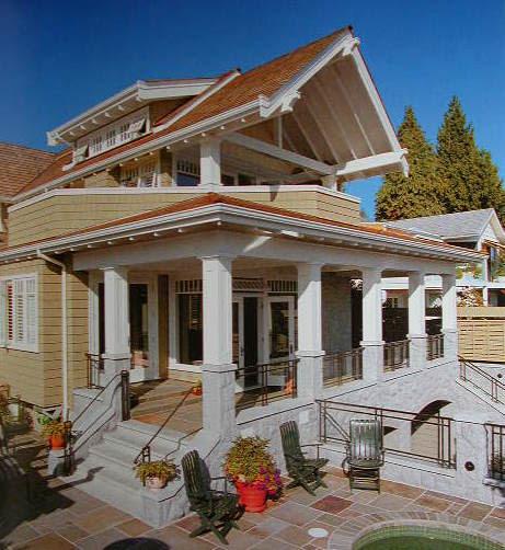 Perfect Porch Designs 461 x 502 · 55 kB · jpeg