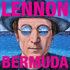 John Lennon - Bermuda