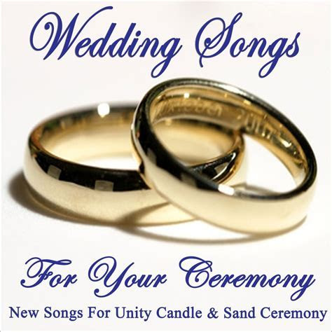 124 best images about Unity Sand ceremony wedding & Naming