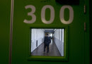 migranti prigioni olanda Muheisen