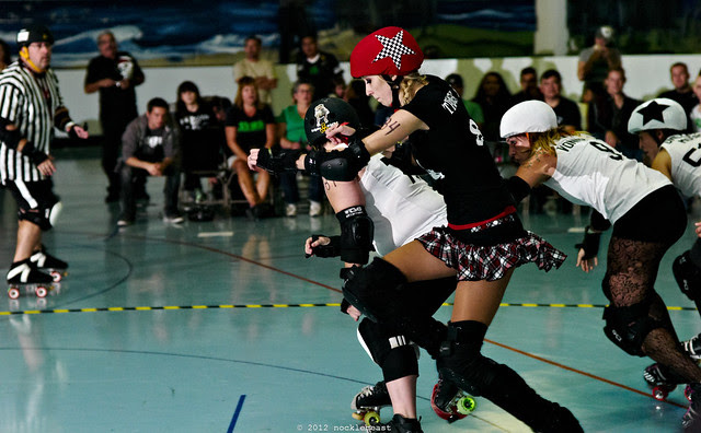 SVRG_bytes_vs_VTown_Darlins_L2069755