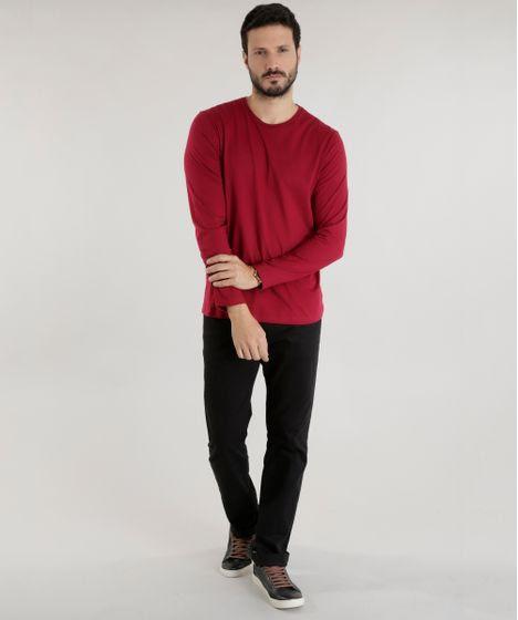 Camiseta-Basica-Vinho-8552634-Vinho_3