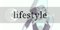 photo lifestylebutton.png