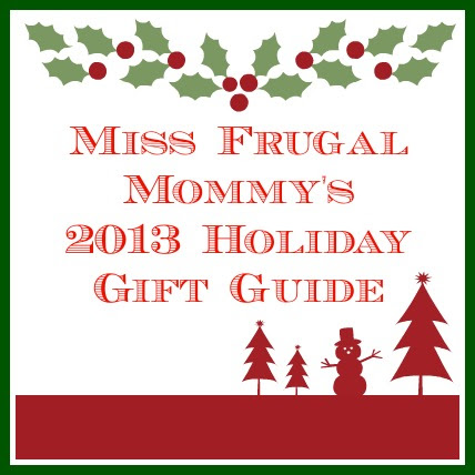 http://missfrugalmommy.com/wp-content/uploads/2013/11/holiday-gift-guide-button.jpg