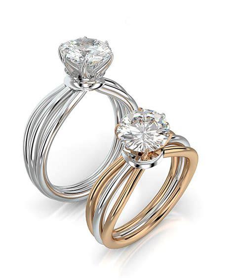 bez ambar original designer jewelry stunning engagement