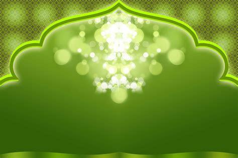background hijau hd