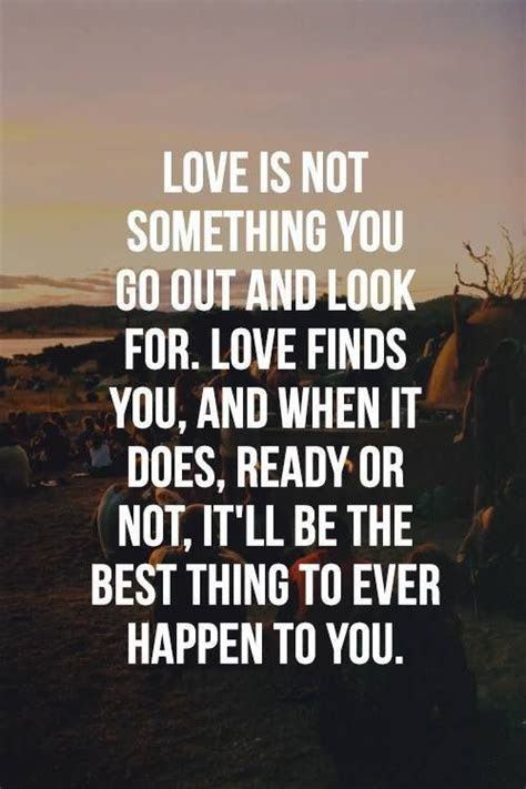 Quotes Finding Your True Love Again