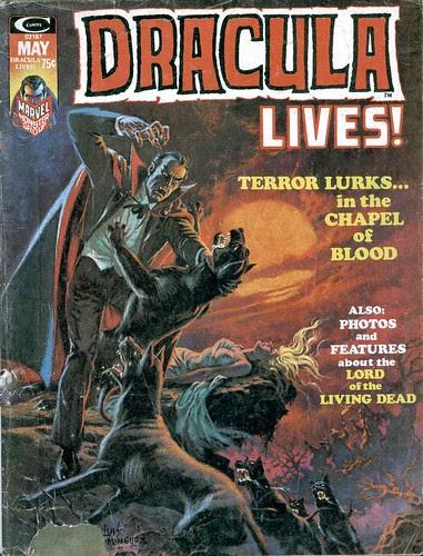 DraculaLives06-01Cvr