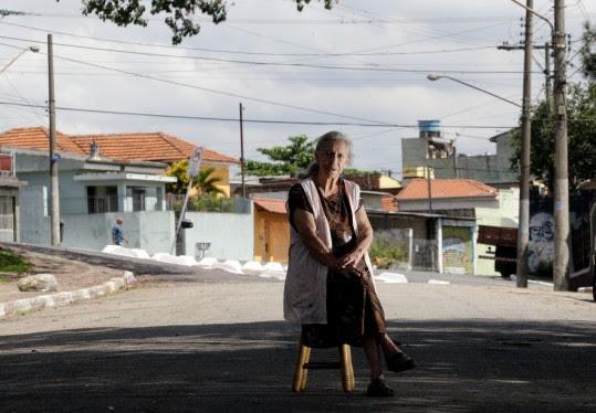 Foto: Ernesto Rodrigues/ Estadão