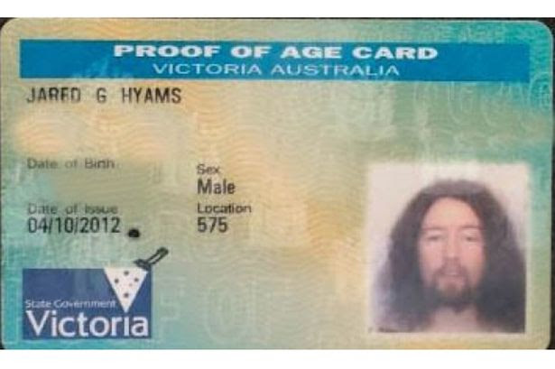 australian-man-penis-signature_0039