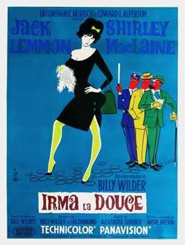 http://images.moviepostershop.com/irma-la-douce-movie-poster-1963-1010673902.jpg