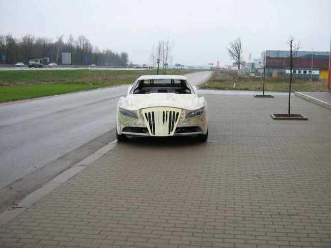 carro-personalizado-19