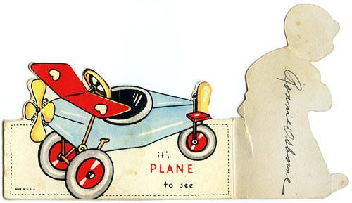 girl pilot_in_tattererdandlost