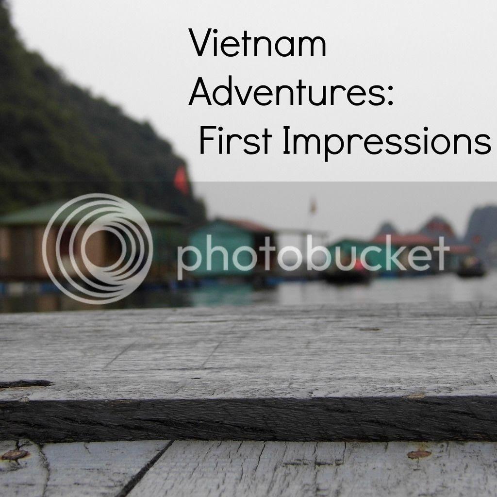 photo First Impressions_zpsgslmsjnk.jpg
