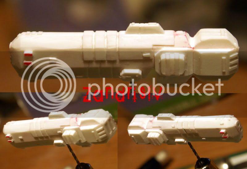 http://img.photobucket.com/albums/v24/ZandrisIV/Home-Fleet/Cruiser/BeamCruiser.jpg