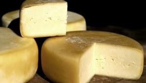 Resultado de imagem para MP ajuíza ação contra fábrica de queijo clandestina