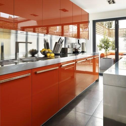 blogdi-cozinhas-laranja-13.jpg