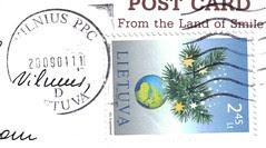 LT-23537(Stamp)