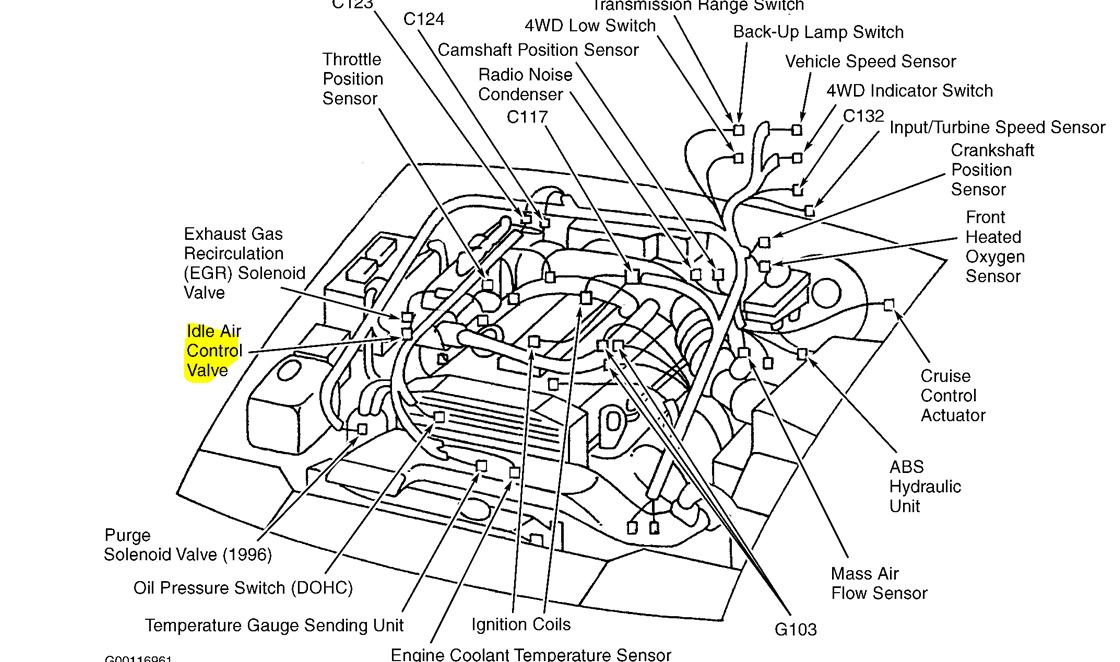 File Type: gif Fuel_Tank.gif (66.4 KB, 2853 views) Images ...