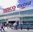 Tesco Pictures, Images and Photos