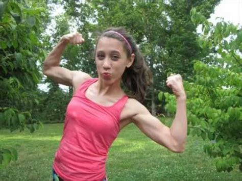 swimsuit ready  stronger arms youtube