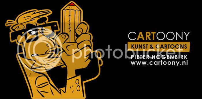 cartoony blog kop photo weblogkop_7.jpg