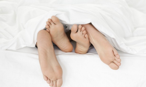 「嫁 朝起きる」の画像検索結果