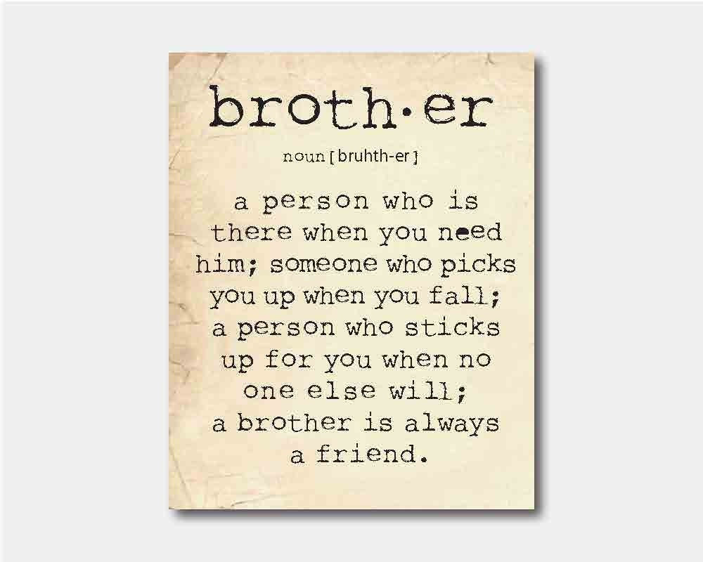 Little Brother Quotes Sayings Little Brother Picture Quotes
