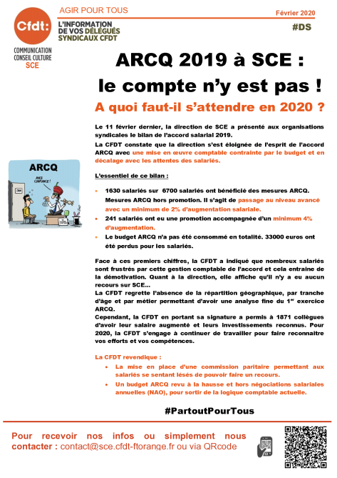 http://www.emailing.sce.cfdt-ftorange.fr/images/ ScePublicCom/ 2020-02_ARCQ-bilan-2019_VF.pdf
